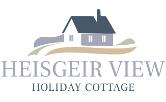 Heisgeir View Holiday Cottage